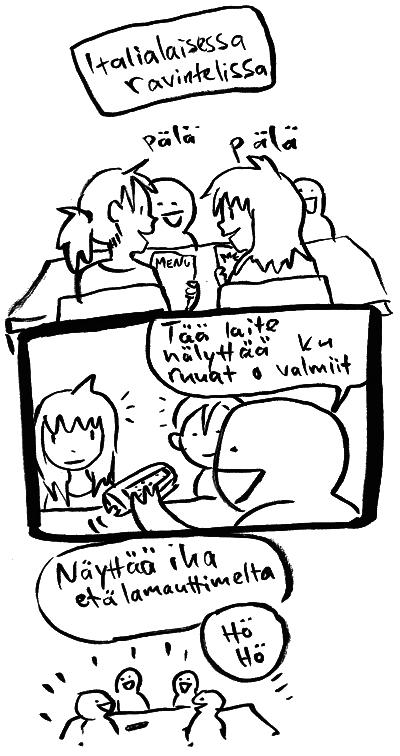 ravinteli