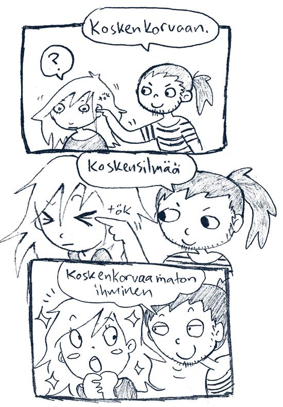 ksokenskosrkva